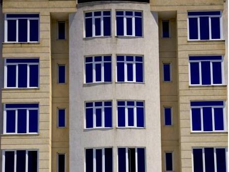 Hotel Kamomil, Durrësit