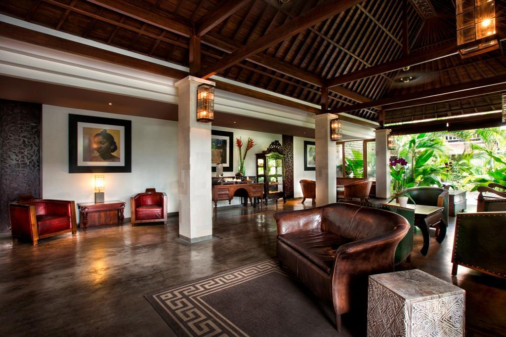 http://pix6.agoda.net/hotelImages/503/503166/503166_16110214450048350285.jpg