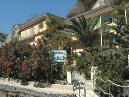 Hotel Olmitello