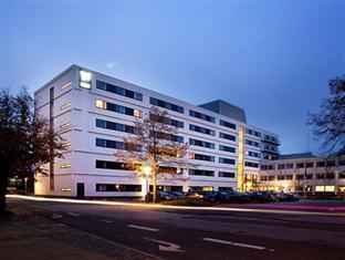 First Hotel Europa, Aalborg