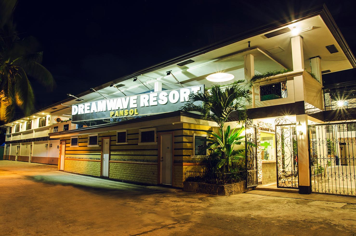 Dreamwave Resort Laguna, Calamba City