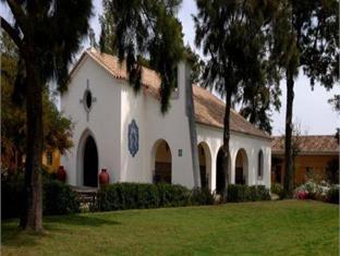 Vila Gale Albacora, Alcoutim