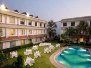 Hotel Express Residency - Jamnagar, Jamnagar