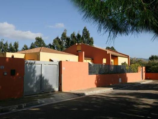 Il Locandiere - Affittacamere - Cagliari