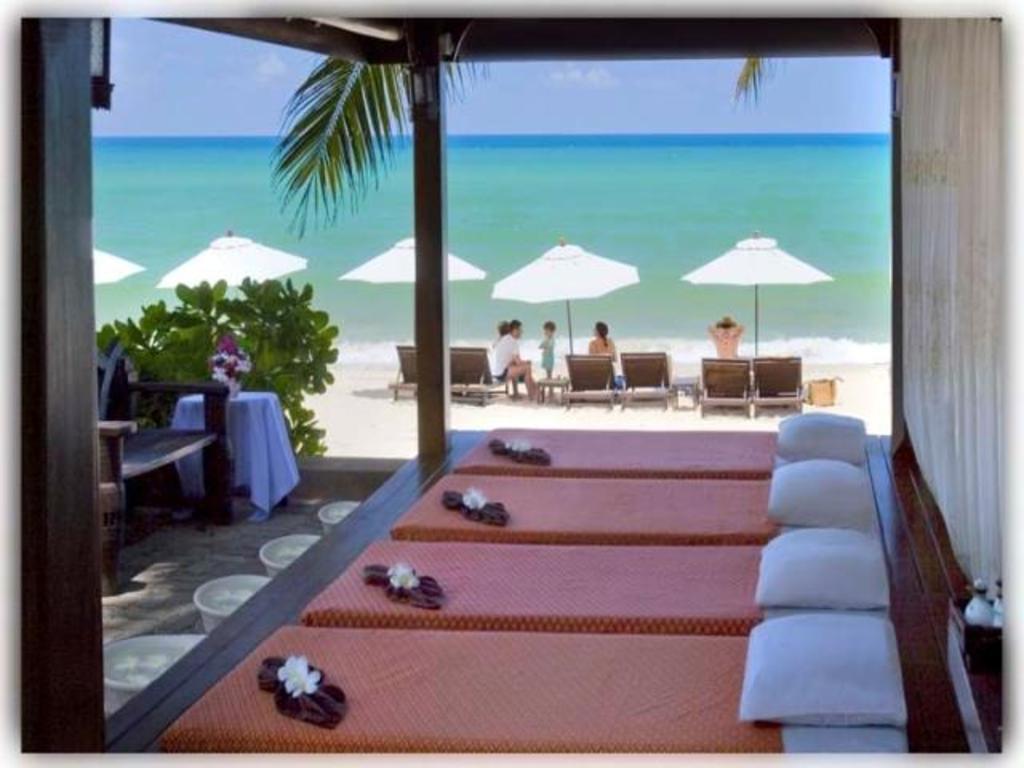 タイ ハウス ビーチ13