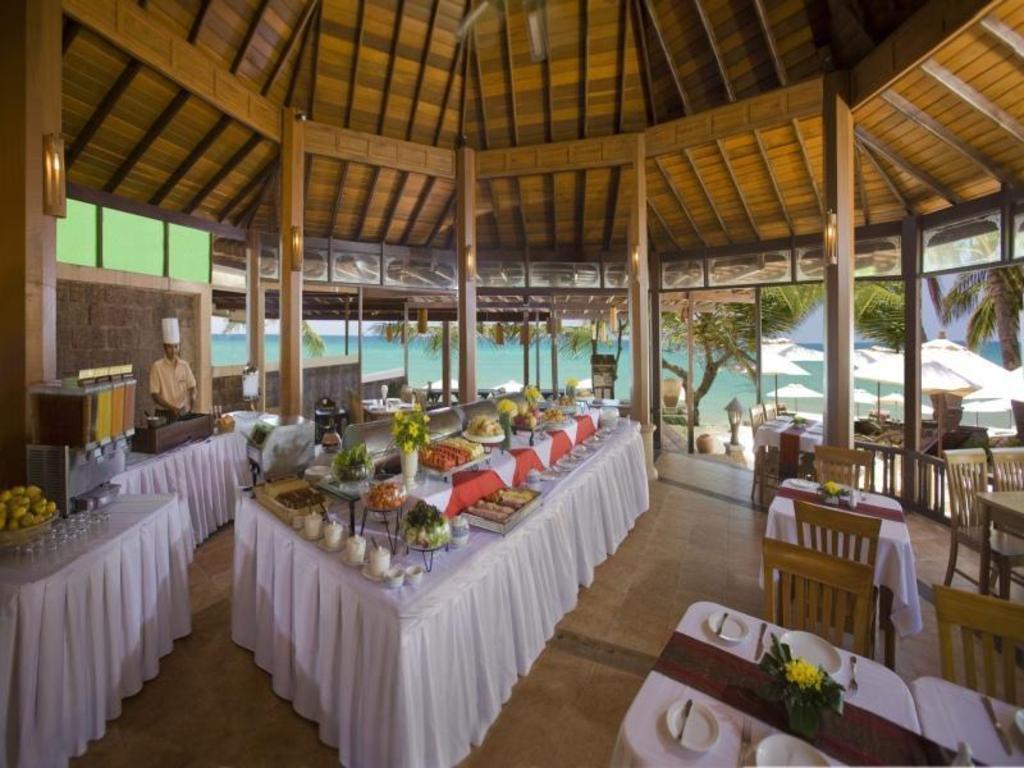 タイ ハウス ビーチ14