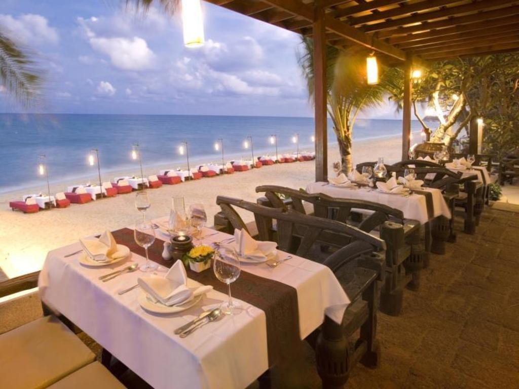 タイ ハウス ビーチ15