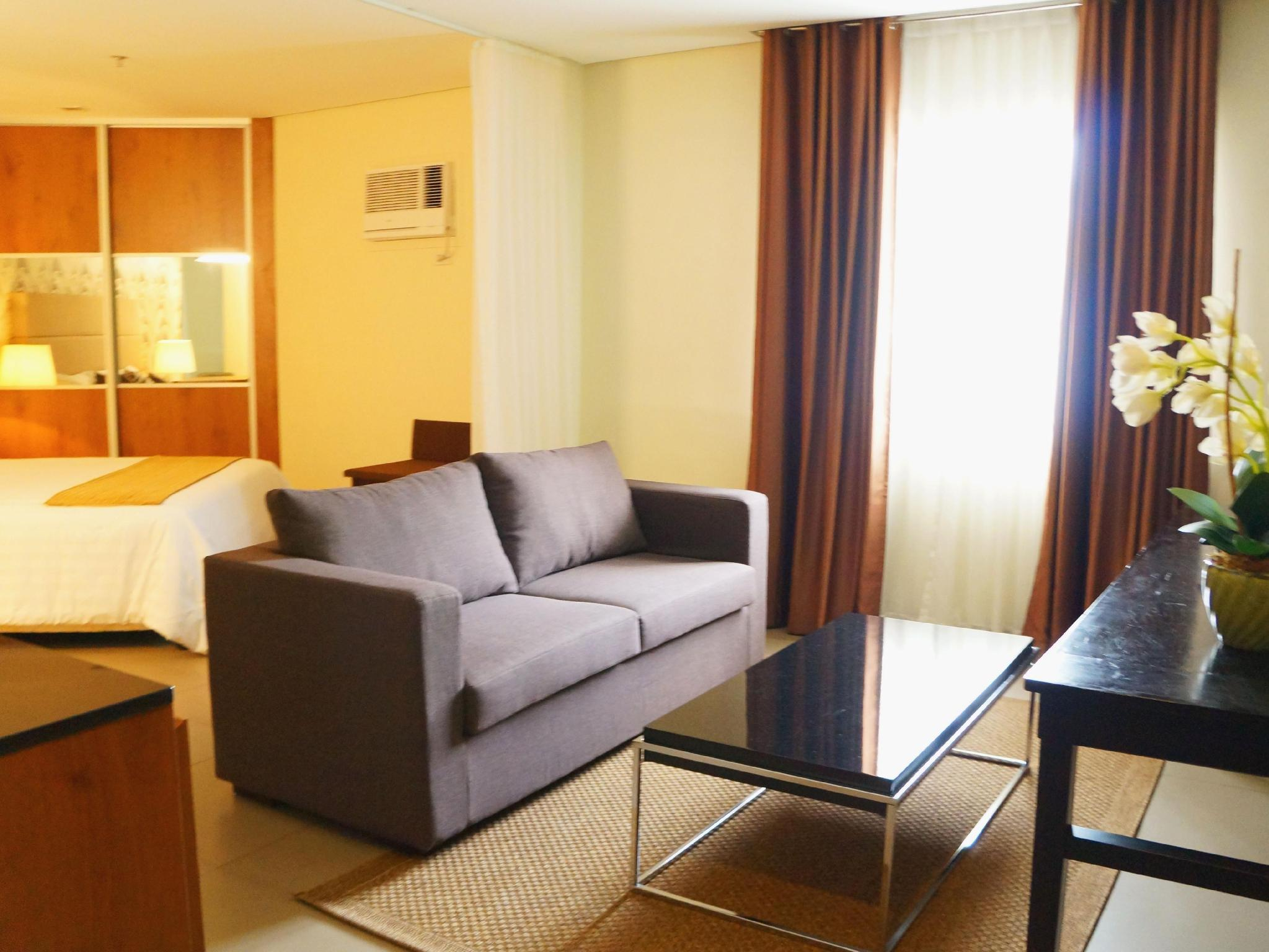 Gt Hotel Bacolod City Room Rates