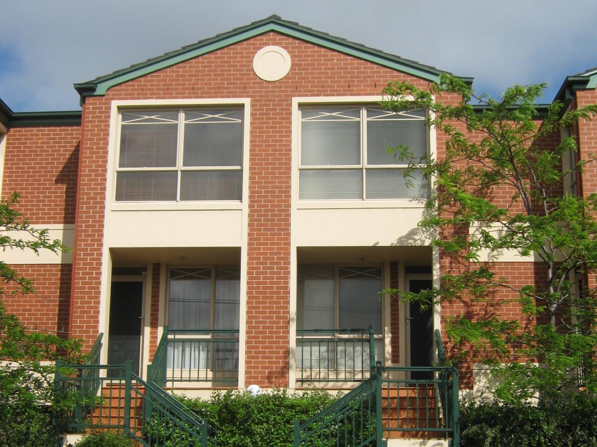 Australian Home Away - Box Hill 2 Bedroom at Canterbury, Whitehorse - Box Hill