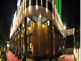 Hotel Pallavi West, Panchkula