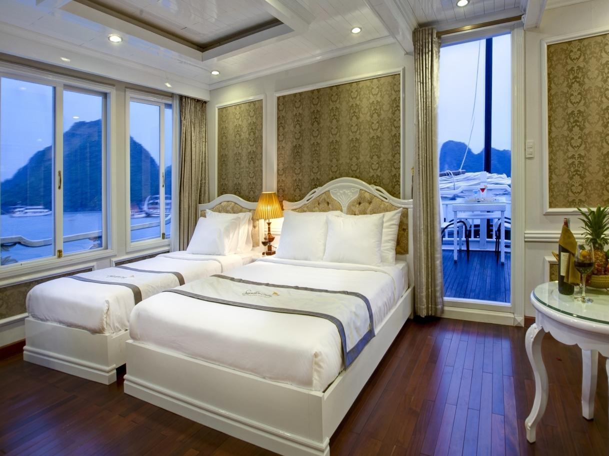 http://pix6.agoda.net/hotelImages/535/535646/535646_15071009090032008314.jpg