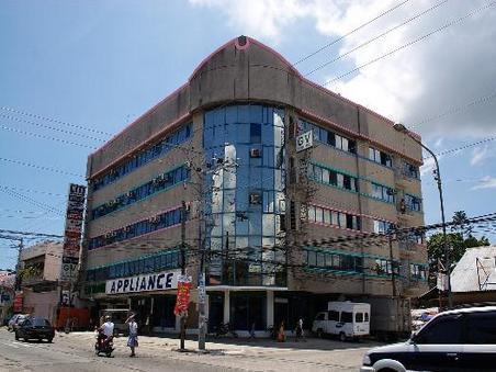 GV Hotel Tacloban, Tacloban City