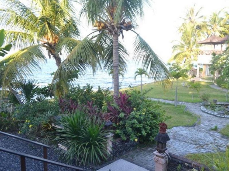 Sembiran Private Guest House, Buleleng