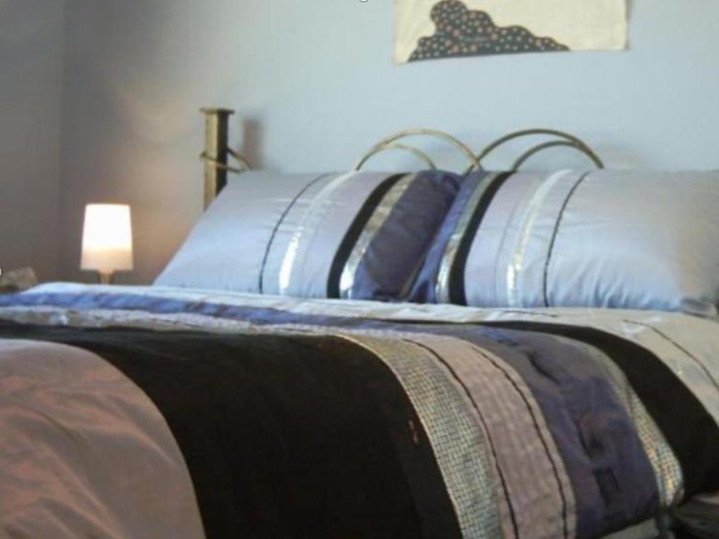 Sun Valley Bed and Breakfast, Hutt city