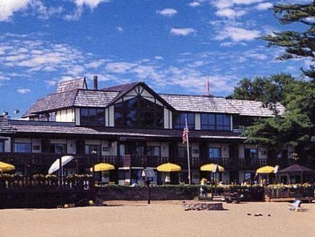 The Beach Haus - Traverse City, Grand Traverse