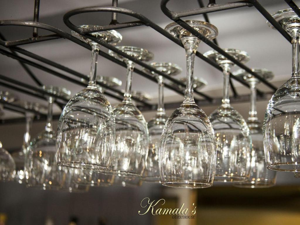 Kamalas Boutique Guesthouse3