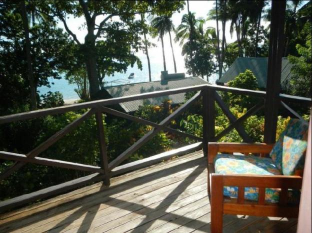 Matana Beach Resort - Image4