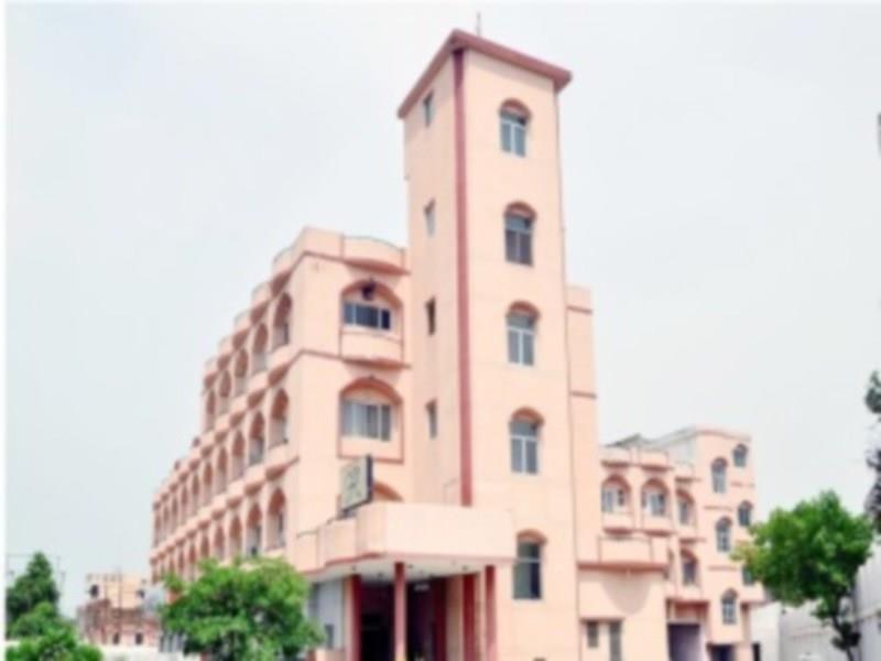 Hotel Regency, Varanasi