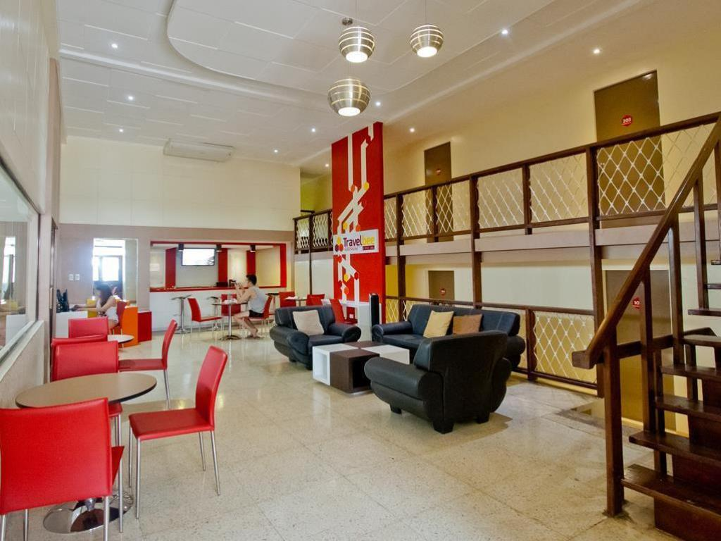 Perpetual Succour Hospital Cebu Room Rates