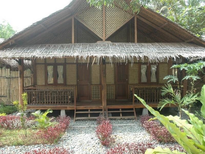 Taman Yokima Resort, Tasikmalaya