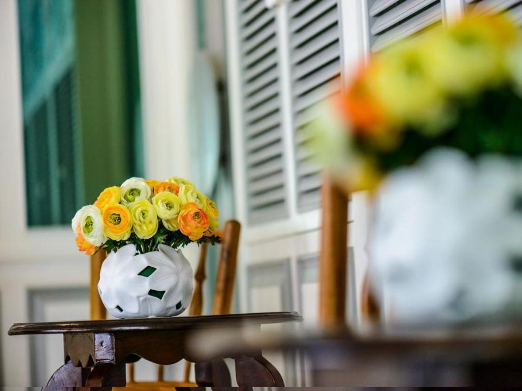 The Tint at Phuket Town Hotel8