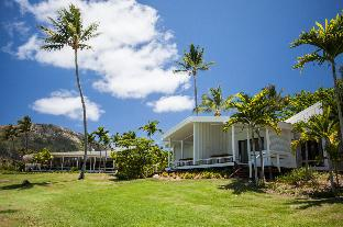 Lizard Island Resort - All Inclusive