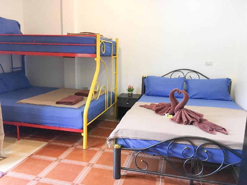 PSA拉維公寓