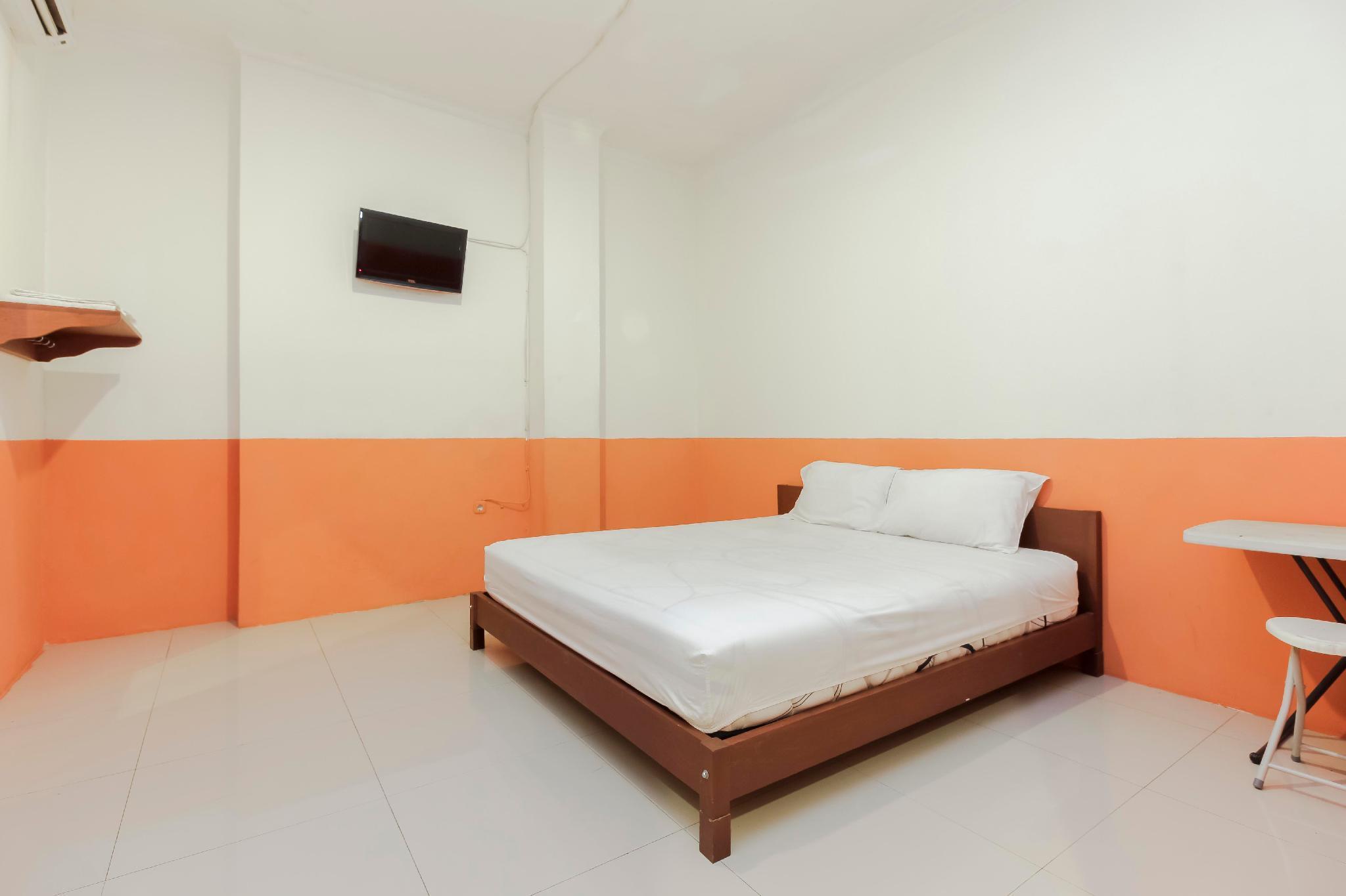 On Inn Guest House 1, Manado