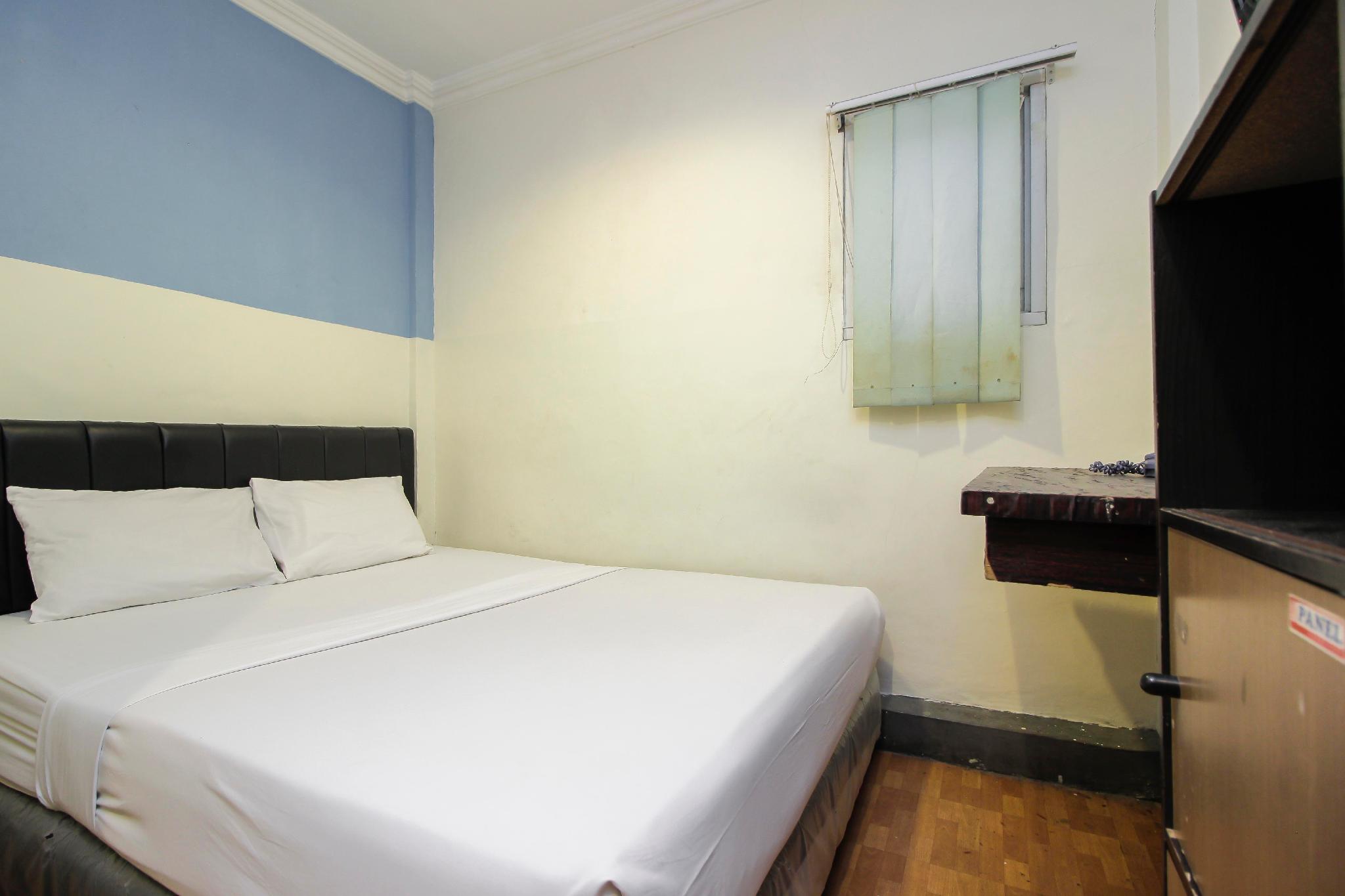 Divina Hotel, Manado