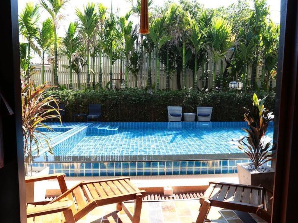 Viang Thapae Resort3