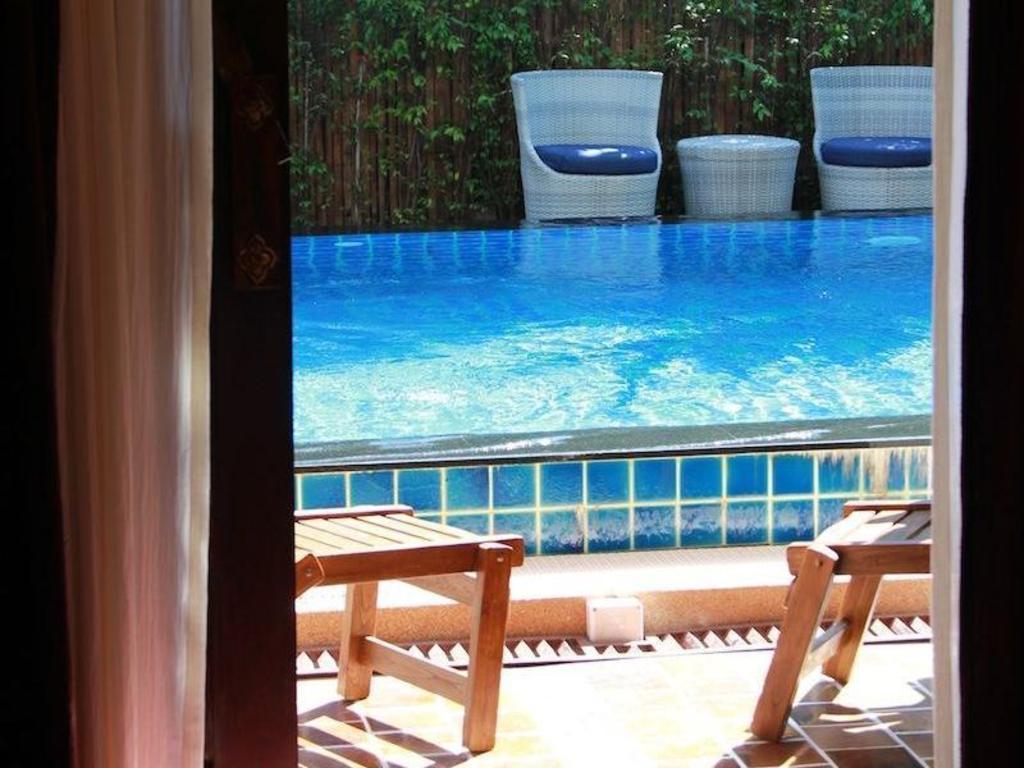 Viang Thapae Resort18