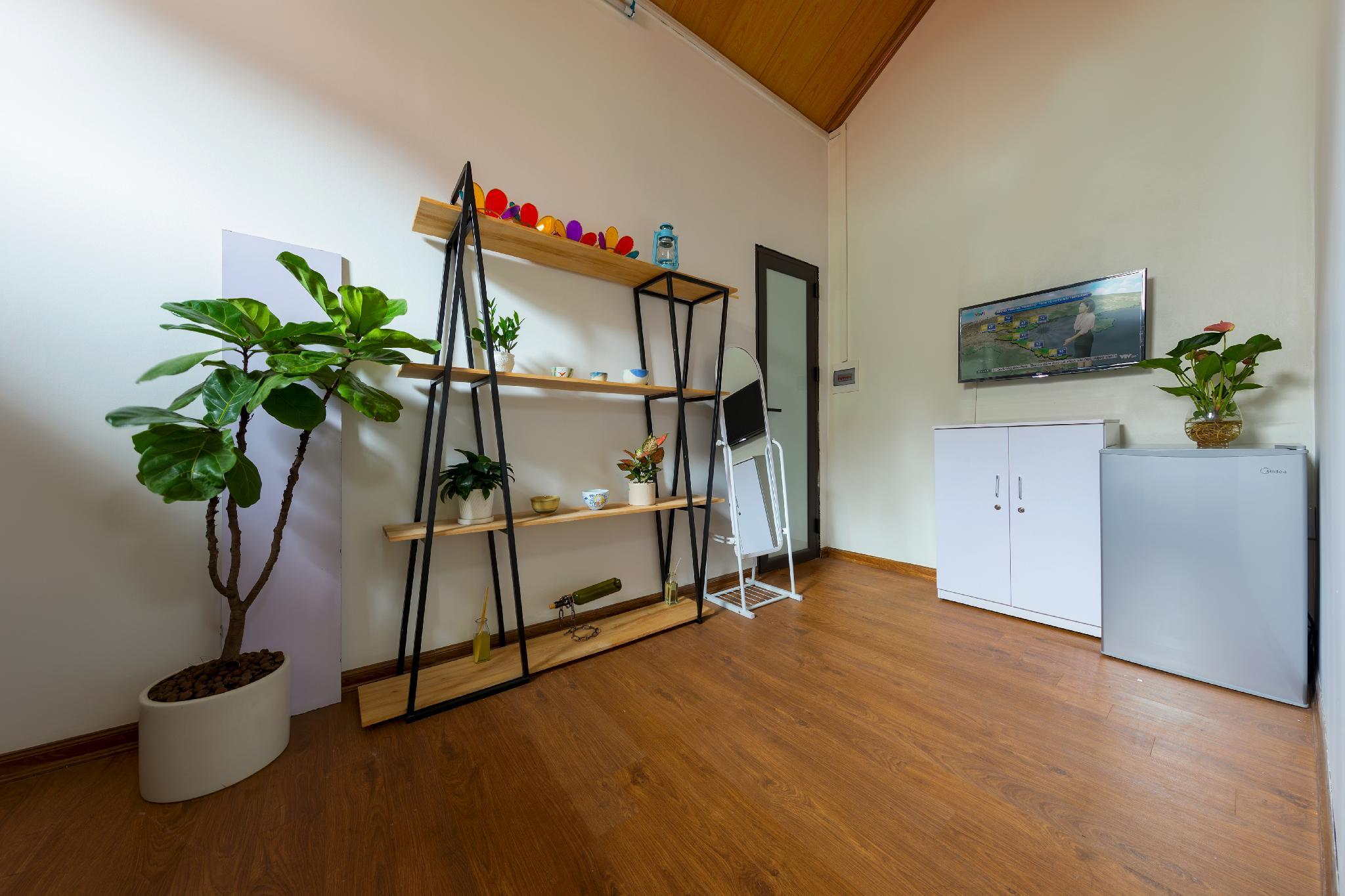 4beds- Entire Flat in Central Hanoi Old Quarter, Hoàn Kiếm