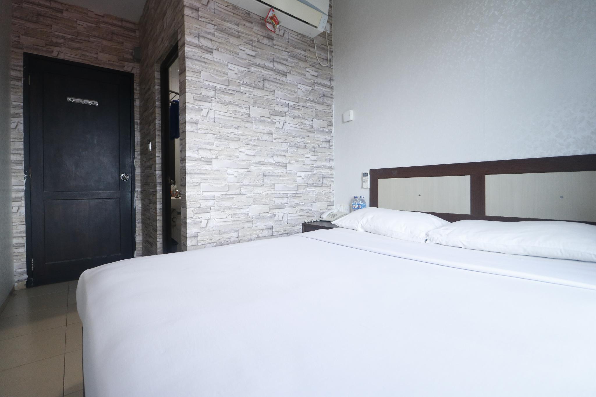 Hotel 81 Inn, Batam