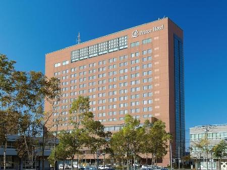 釧路王子大飯店 (Kushiro Prince Hotel)   日本北海道釧路市照片