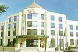 Hotel Costa Real, Elqui