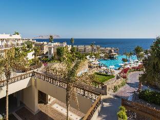 Concorde El Salam Sharm El Shiekh Hotel