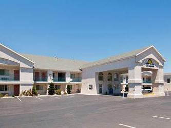 Clarion Inn & Suites, Iron
