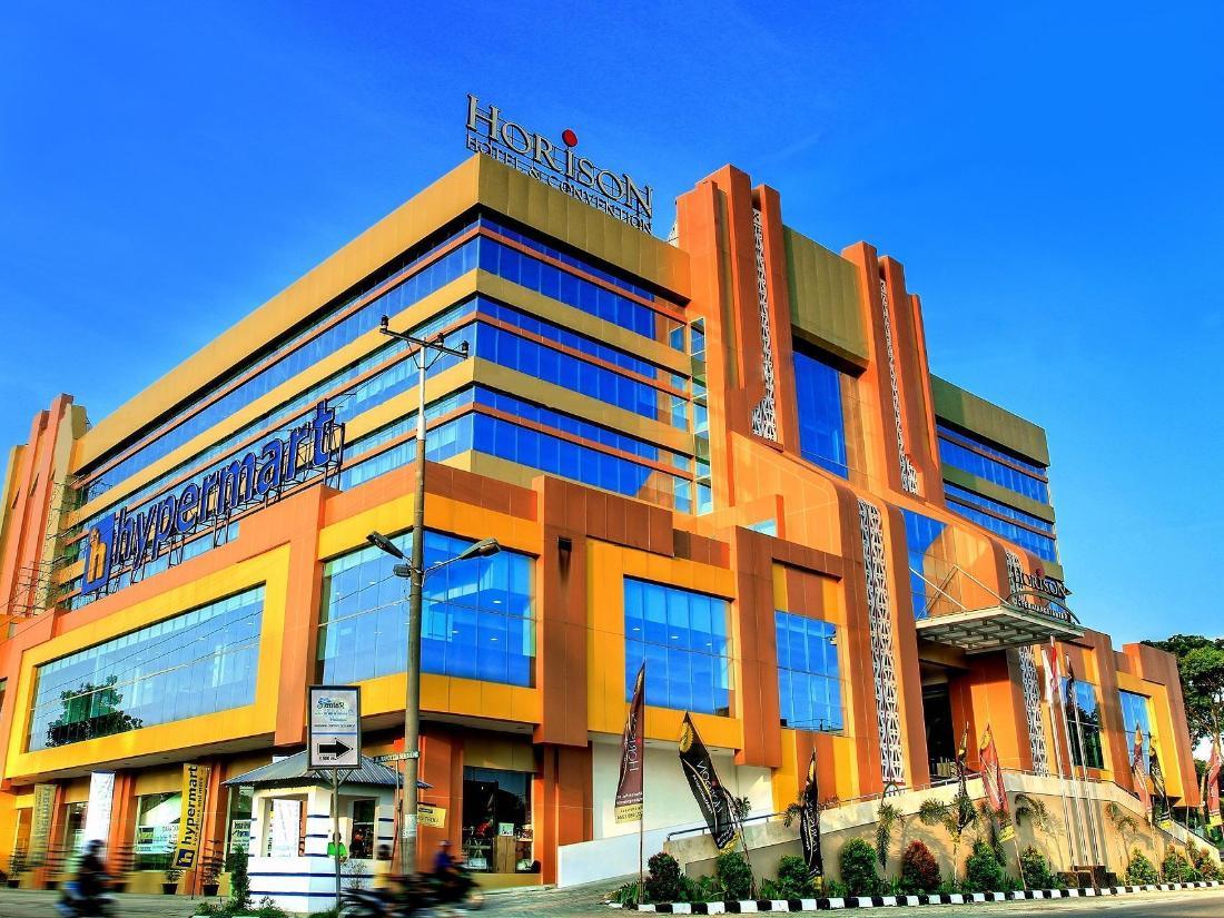 ... Horison Hotel Pematang Siantar Pematangsiantar, Indonesia : Agoda.com