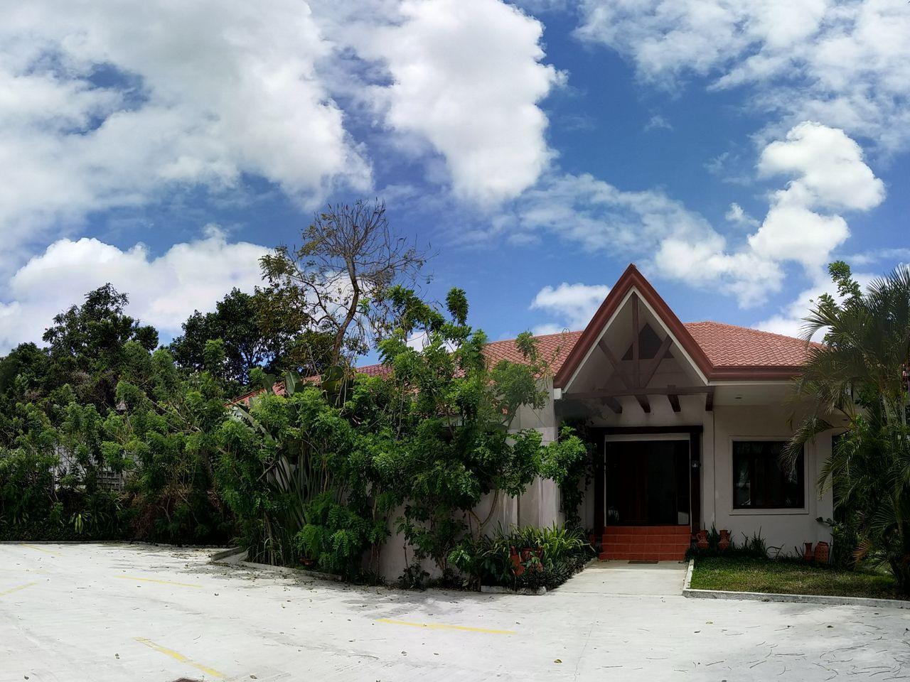 The Hills at Silang Residences, Silang