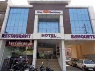 Hotel Gian Residency, Karnal