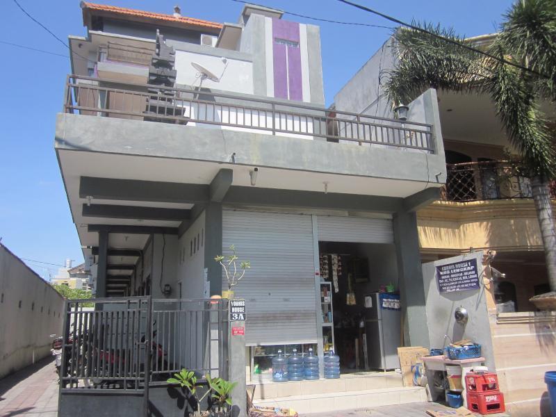 Yobhis House I, Denpasar