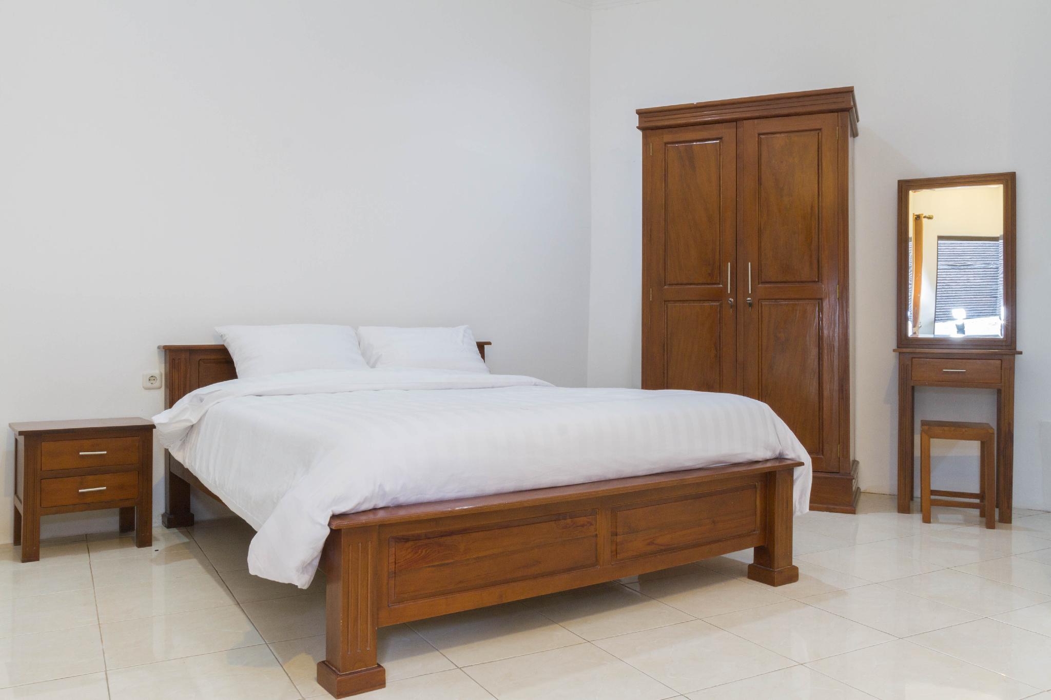 Jatinangor Inn, Sumedang
