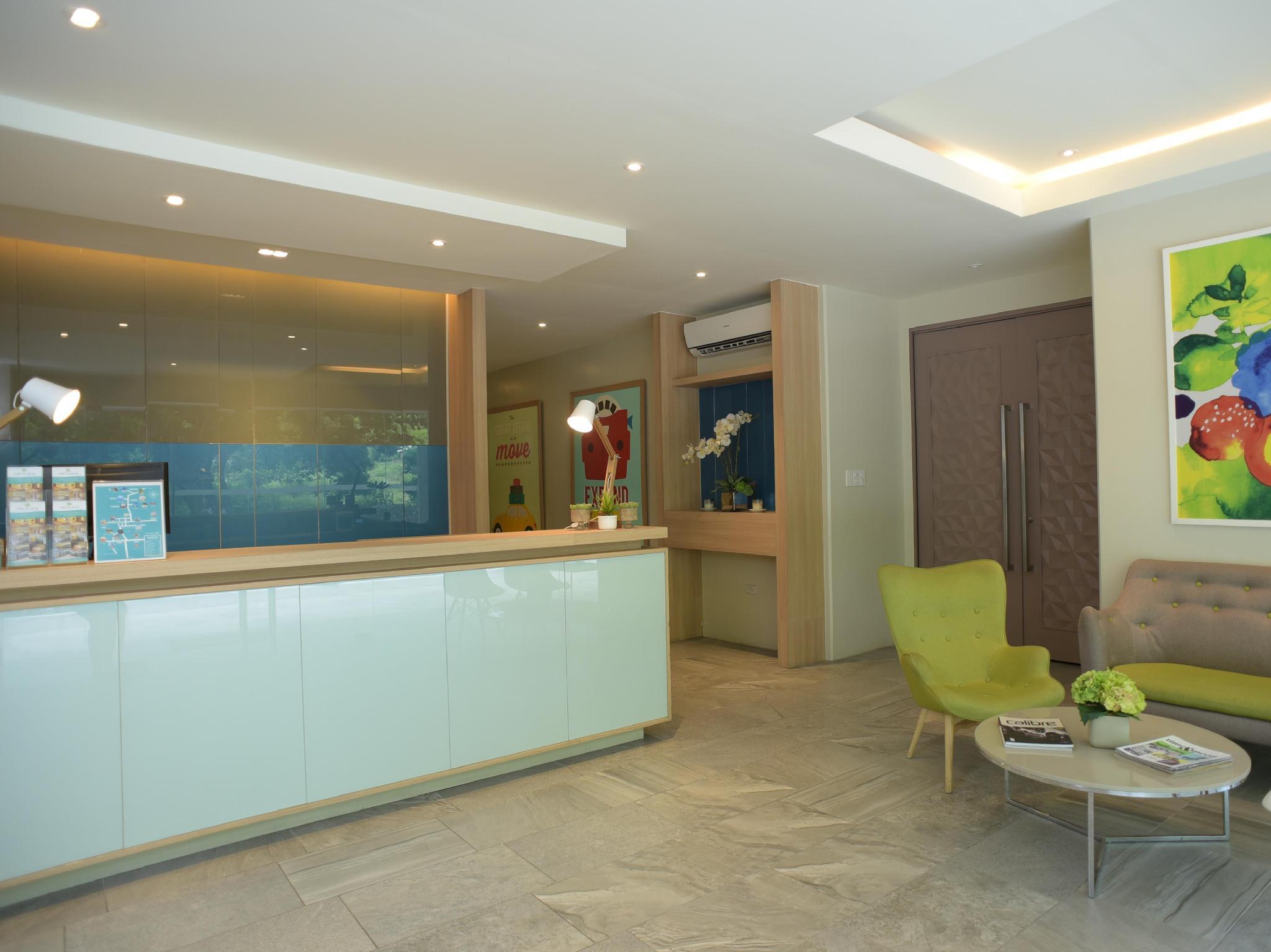 Vybe Hotel Laoag, Laoag City