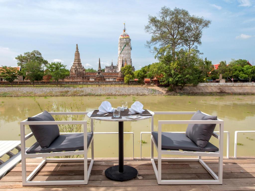 sala ayutthaya19