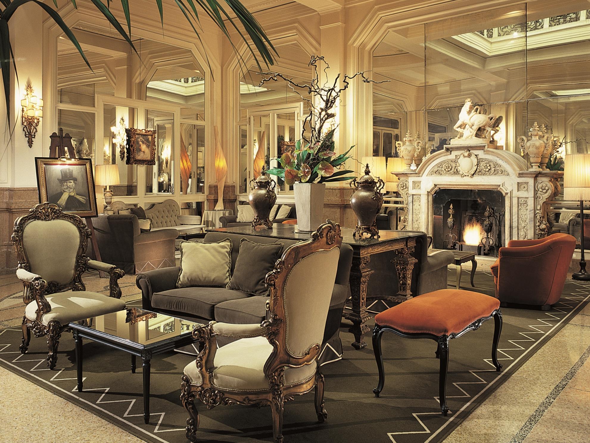 http://pix6.agoda.net/hotelImages/648/6483/6483_16040614570041350884.jpg