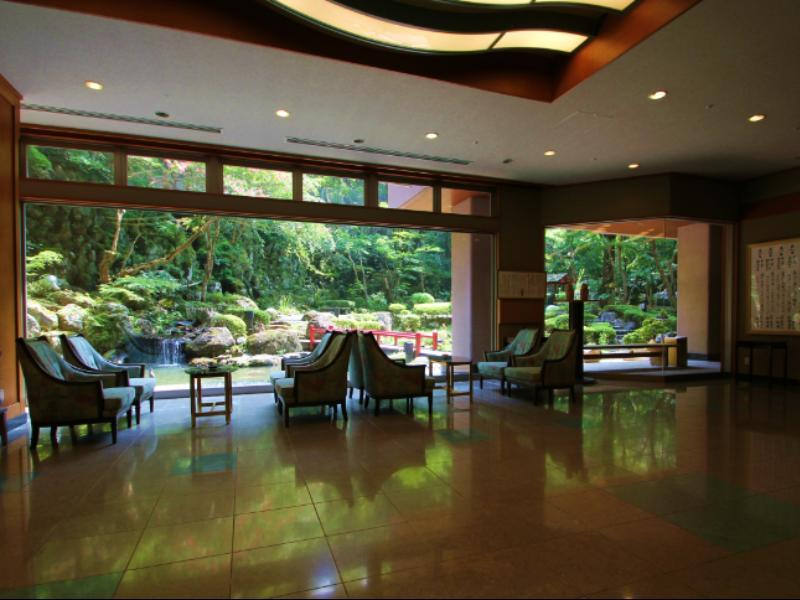 http://pix6.agoda.net/hotelImages/648/648625/648625_14071022040020230007.jpg