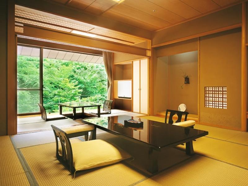 http://pix6.agoda.net/hotelImages/648/648625/648625_15022709500025644417.jpg