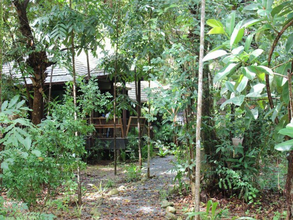 Sabydee Resort19