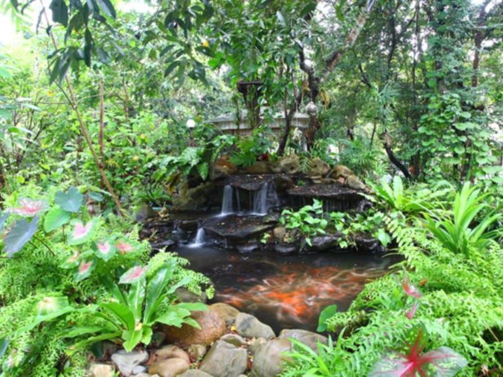 Sabydee Resort16