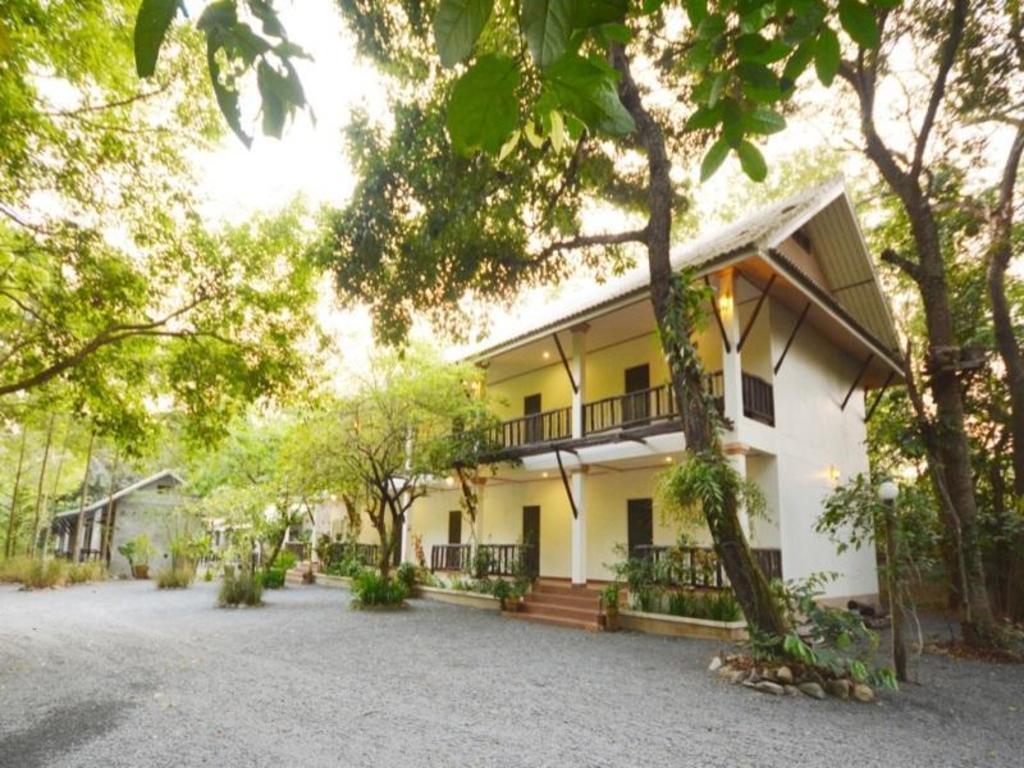 Sabydee Resort11